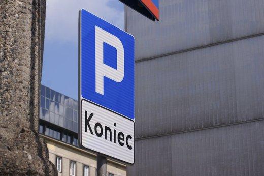 Źródło: Onet.pl