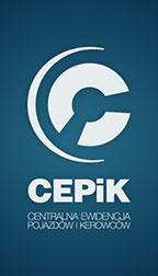 Źródło: CEPiK