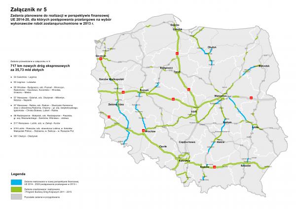 Źródło: http://www.transport.gov.pl