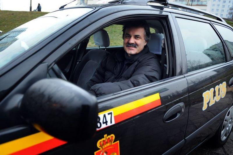 Źródło: www.wiadomosci24.pl