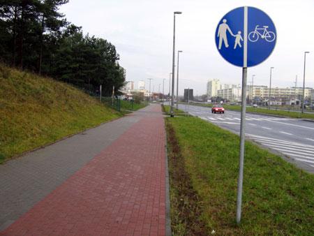 Źródło: rowerowytorun.com.pl