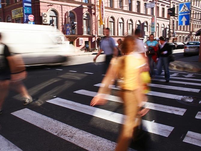 Źródło: wprost.pl