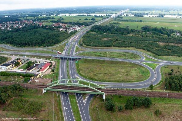 Źródło: rynekinfrastruktury.pl