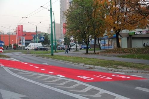 Źródło: grupaimage.pl