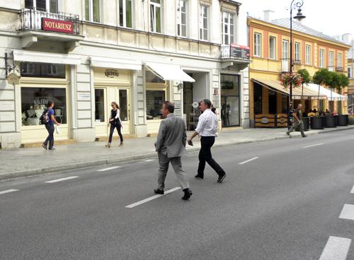 Źródło: grupaimage.com.pl