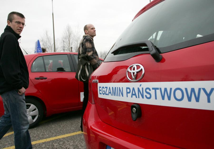 Źródło: polskieszkolyjazdy.pl