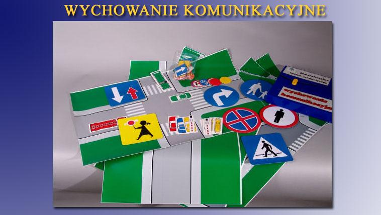 Źródło: merikon.pl
